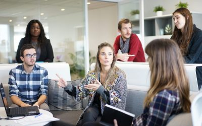 How to streamline your training course administration for your company?