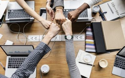 Top 5 Integrations Your Training Management System Needs